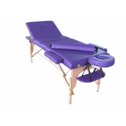 Camilla de masaje / Massage bed