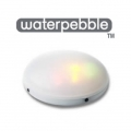 Water pebble