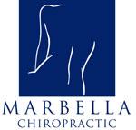 Marb-chiro-logo