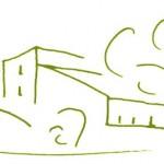 Molino-logo