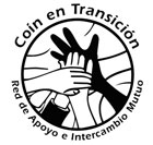 Transition Coin
