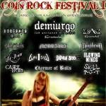 154-coin-rock-festival