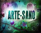 Arte Sano 2011