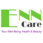 enncare-logo