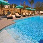WE-shanti-pool