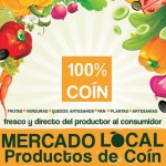 INSP-mercado-local-flyer