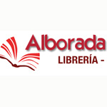 alborada-logo