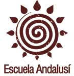 QP-escuelandalusi-logo