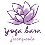 QP-Yogabarn-logo